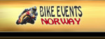 trafikkskole_Bike Events/ Breland